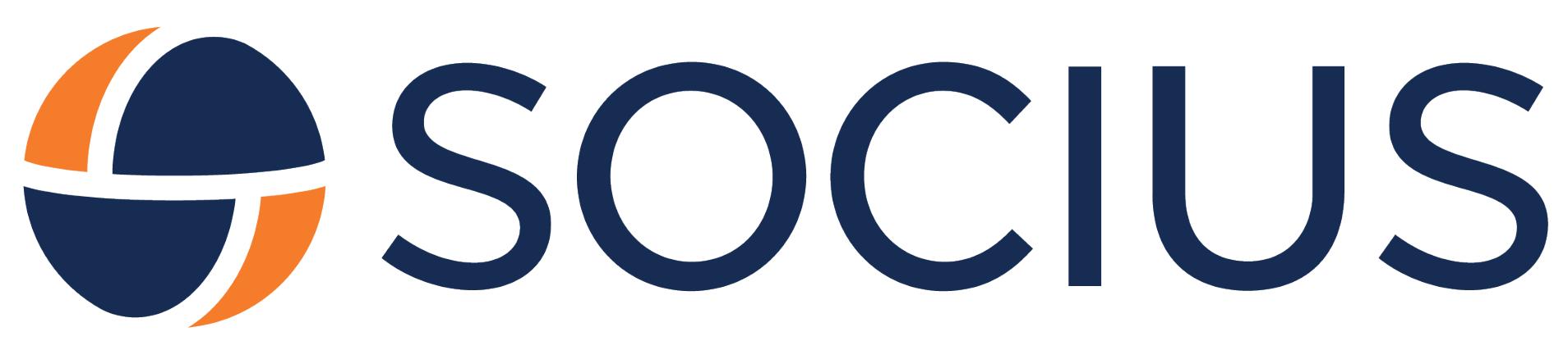 Socius Logo